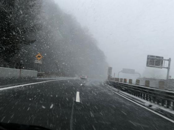 石川スキー合宿(1日目)_c0113733_23553290.jpg