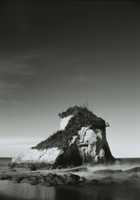 ACROSⅡ 企画展 和美 Katachi 相原正明写真展  Day1 フィルムの力_f0050534_06235306.jpg