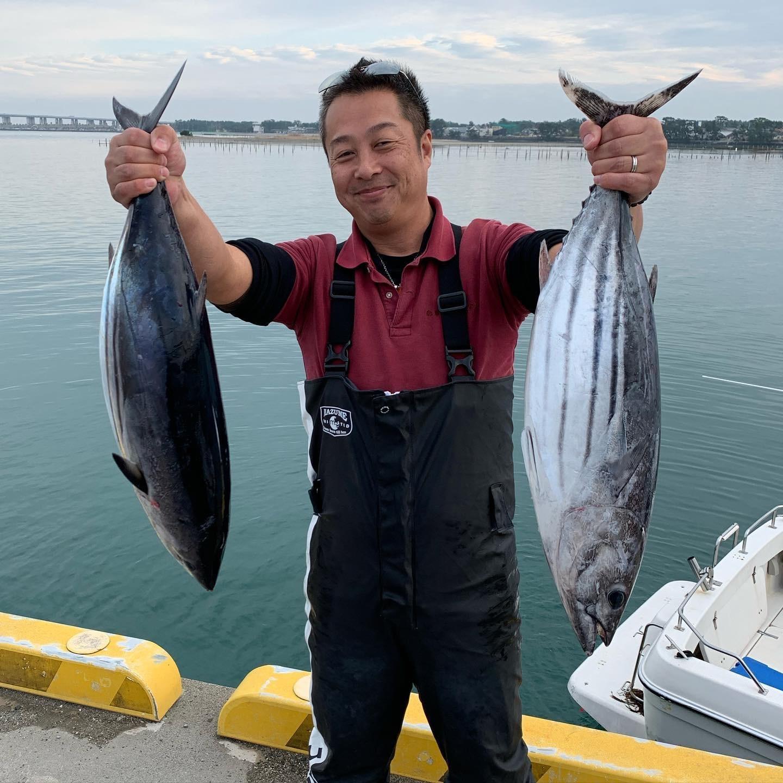 浜名湖沖でカツオ_f0009039_17090566.jpeg