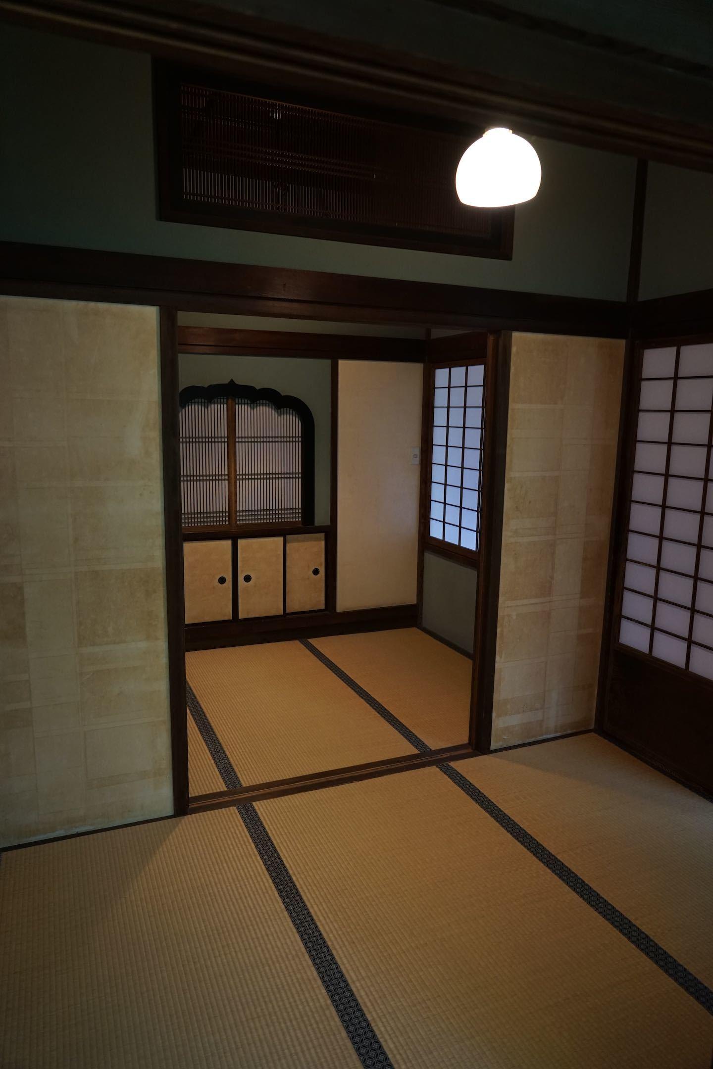 江戸東京たてもの園 29_b0360240_20483018.jpg