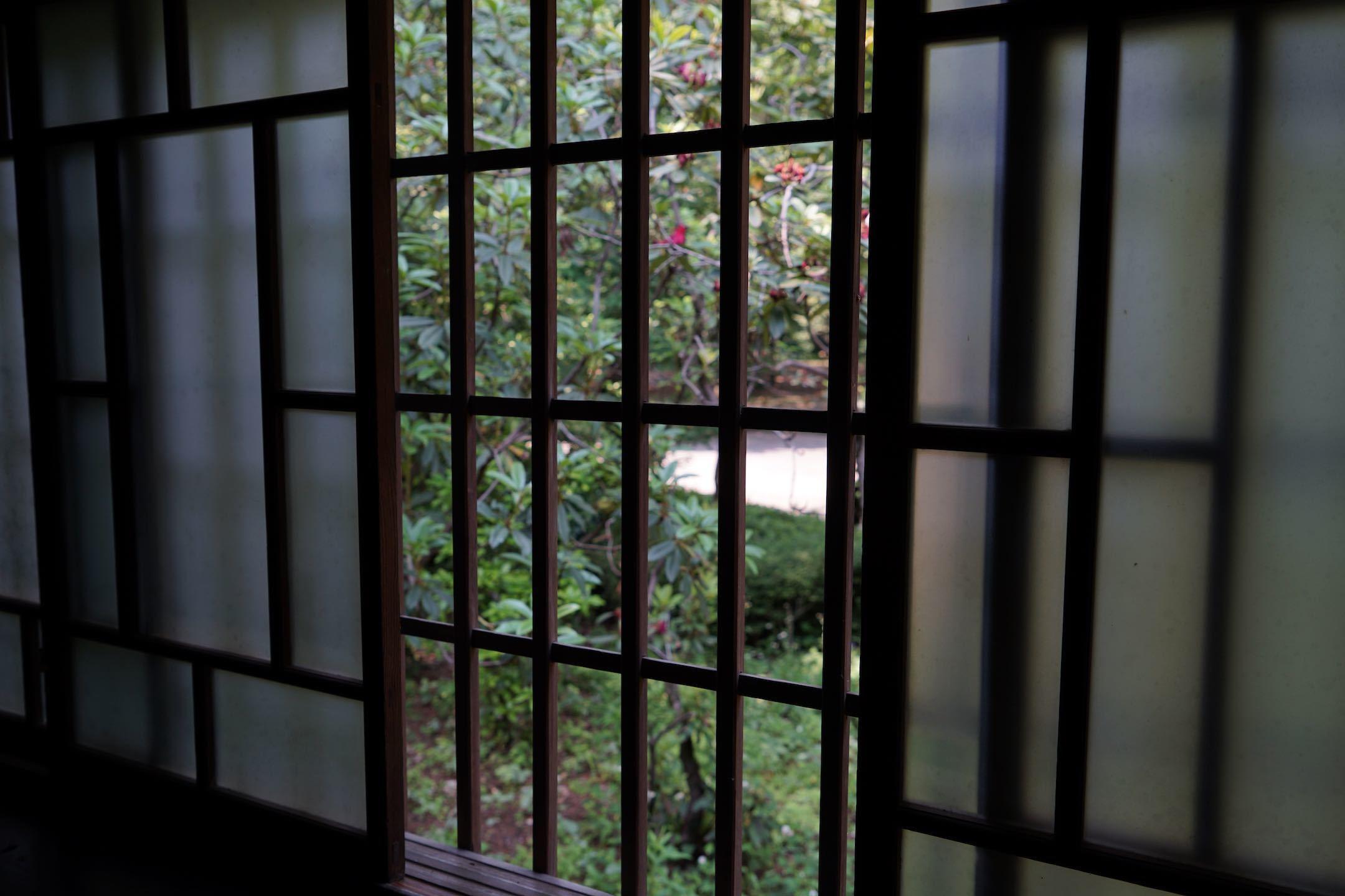 江戸東京たてもの園 29_b0360240_20483060.jpg