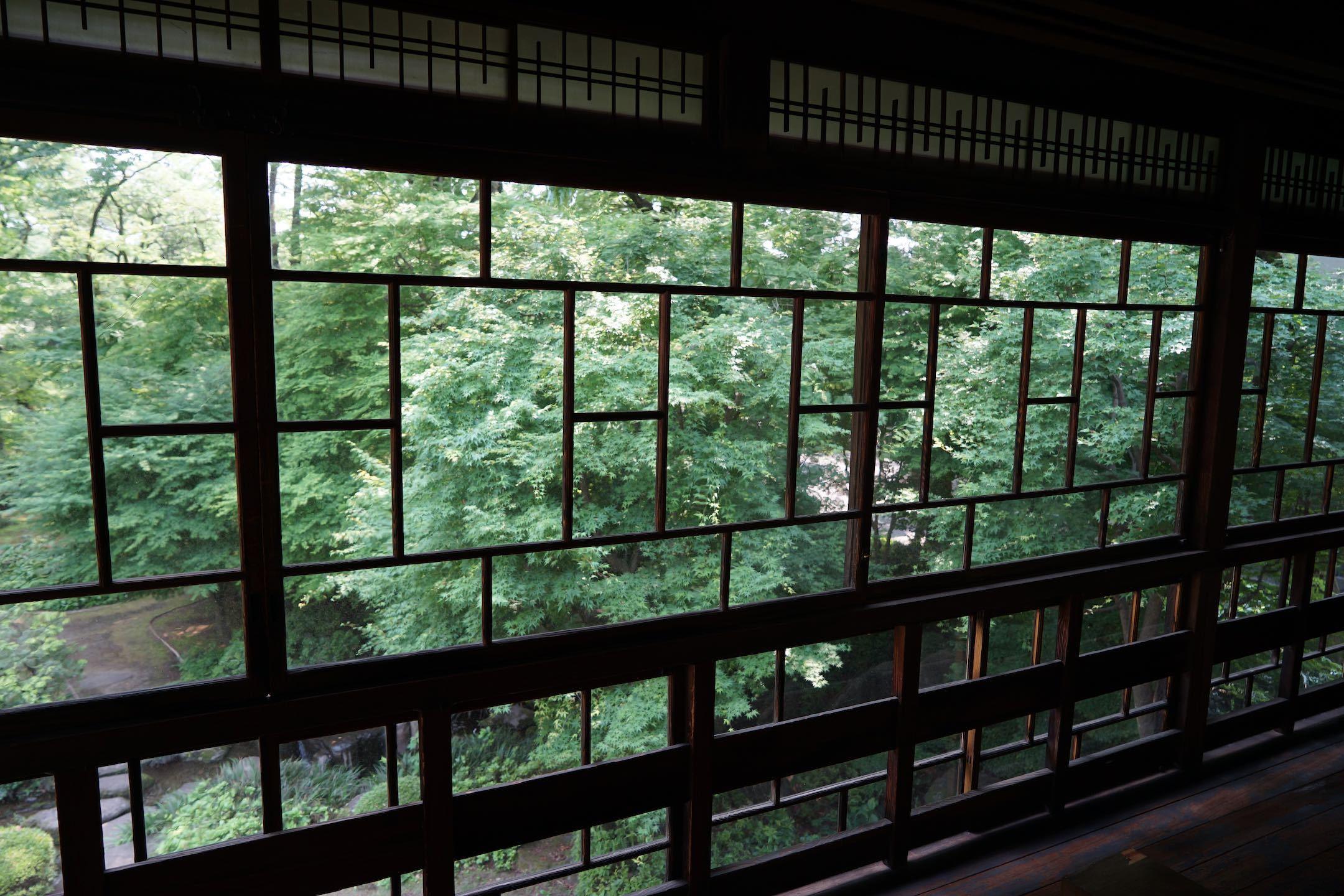 江戸東京たてもの園 29_b0360240_20483121.jpg