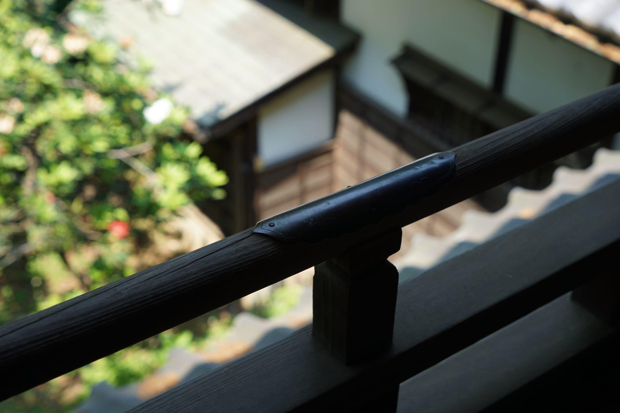 江戸東京たてもの園 29_b0360240_20483175.jpg