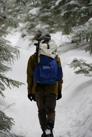 硫黄岳(2020年冬)_f0251840_17452411.jpg