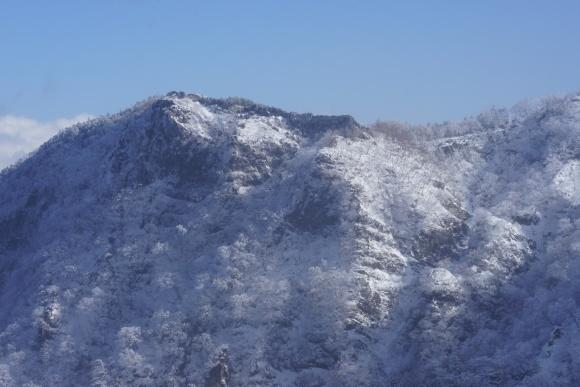 硫黄岳(2020年冬)_f0251840_18030099.jpg