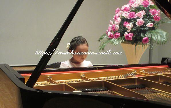 ピアノ教室☆通信☆合格☆お手伝い_d0165645_16384522.jpg
