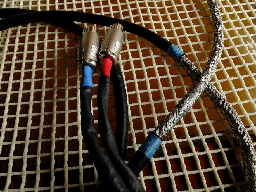 ケーブル改造_e0193247_17193886.jpg
