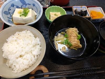 栂尾高山寺 京都3日目_f0019247_13494118.jpg