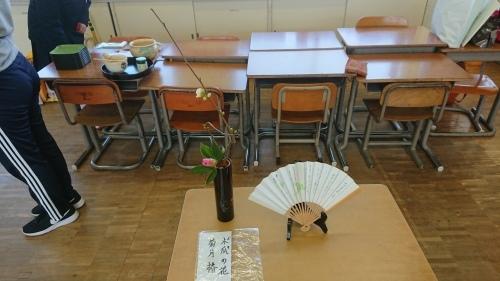 茶道クラブ_e0181051_10395075.jpg