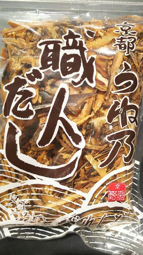京の…_d0332753_00481627.jpg