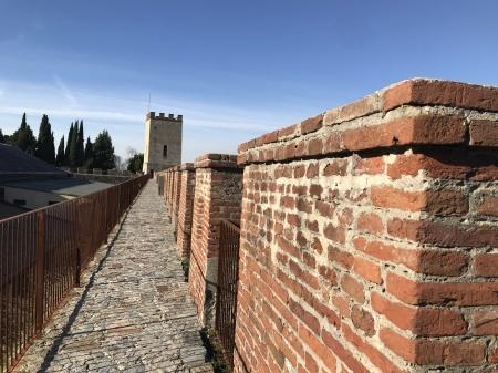 3ユーロでピサの『奇跡の広場』を上から眺める(後編)_a0136671_01131601.jpeg