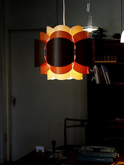 "\""HOYRUP\"" Pendant lamp_c0139773_17204997.jpg"