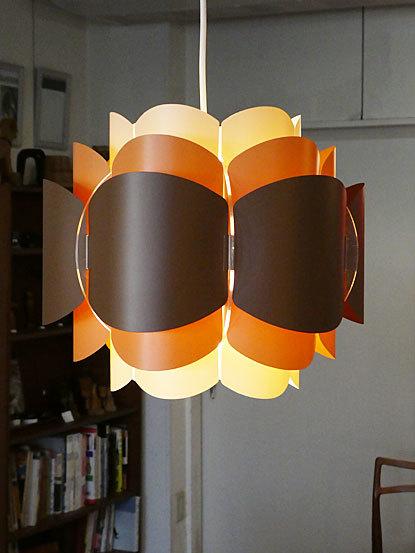 "\""HOYRUP\"" Pendant lamp_c0139773_17210057.jpg"