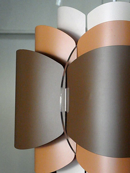 "\""HOYRUP\"" Pendant lamp_c0139773_17212875.jpg"