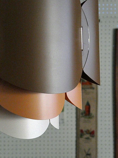 "\""HOYRUP\"" Pendant lamp_c0139773_17213957.jpg"