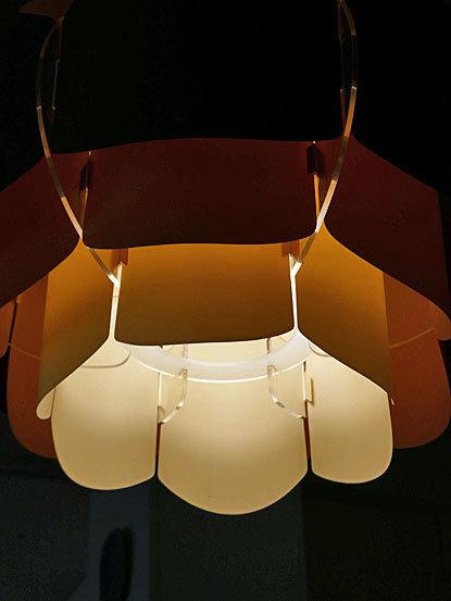 "\""HOYRUP\"" Pendant lamp_c0139773_17214949.jpg"