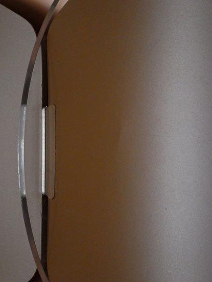 "\""HOYRUP\"" Pendant lamp_c0139773_17225528.jpg"