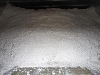 雪入れ完了!_d0122374_00211997.jpg
