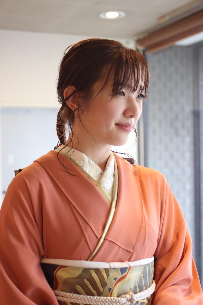 Yuiちゃんの色留袖 【試着画像】_d0335577_10380755.jpeg