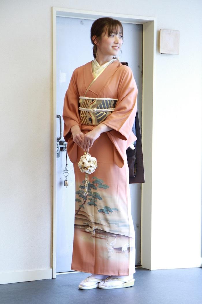 Yuiちゃんの色留袖 【試着画像】_d0335577_10381633.jpeg