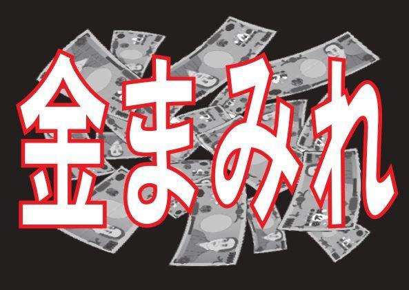 「設計変更」許さない!辺野古新基地つくらせない!キャンペーン_d0391192_11490796.jpg