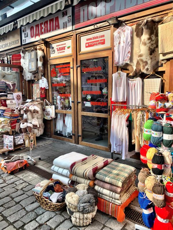 ヨーロッパ買い付けブルガリア編其の五_e0411899_21082435.jpg