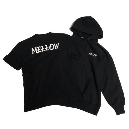 MELLOW_d0101000_126438.jpg