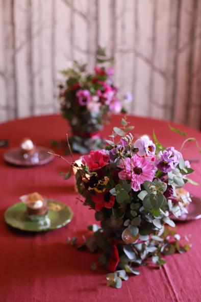 アトリエでバレンタインレッスン_b0208604_15381409.jpg