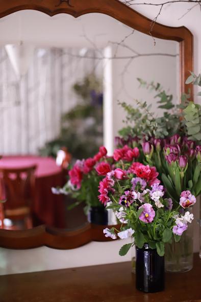 アトリエでバレンタインレッスン_b0208604_15392273.jpg