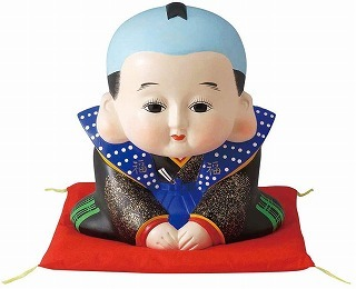 「江戸の豪商列伝Ⅱ」2回目開講_c0187004_14572147.jpg