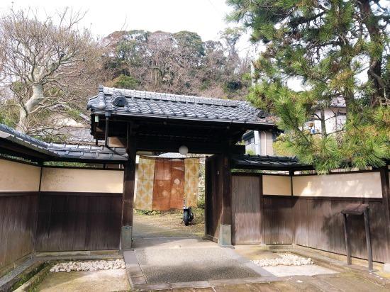 いざ鎌倉_e0303005_16164136.jpg