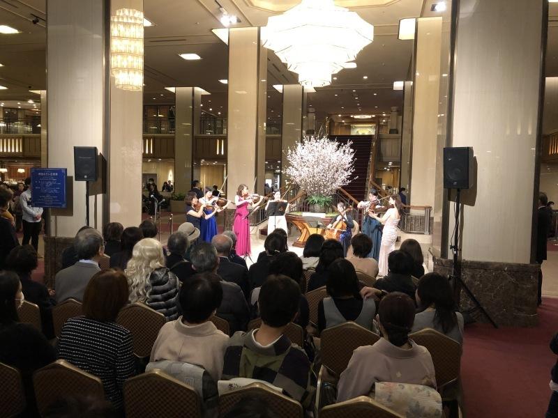 第5回 帝国ホテル芸術祭_a0155408_16172906.jpeg