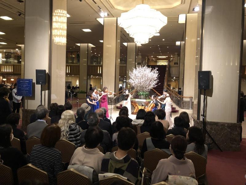 第5回 帝国ホテル芸術祭_a0155408_16192702.jpeg