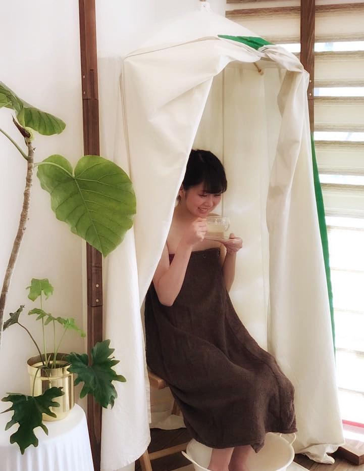 new★元気になる【OLA】オラコース_a0293109_22024984.jpg