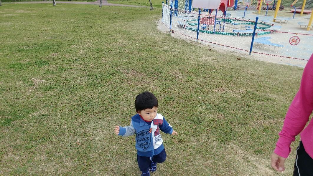 公園_d0319812_16560207.jpg
