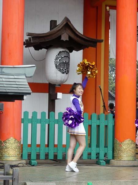 京都マラソン2020_e0048413_19390044.jpg