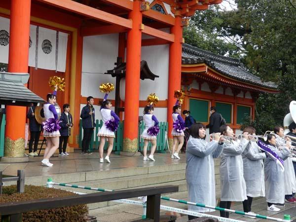 京都マラソン2020_e0048413_19390677.jpg