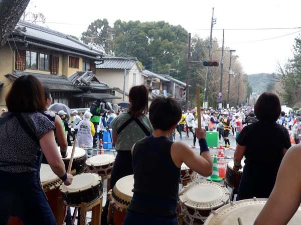京都マラソン2020_e0048413_19391219.jpg
