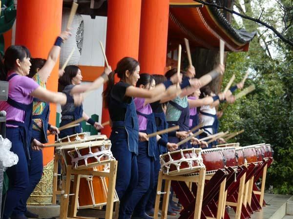 京都マラソン2020_e0048413_19391594.jpg