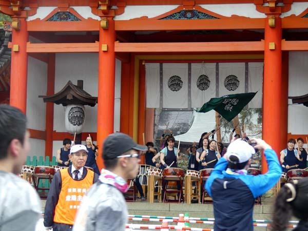 京都マラソン2020_e0048413_19391861.jpg