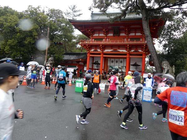京都マラソン2020_e0048413_19392189.jpg