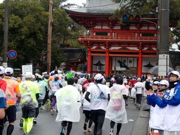 京都マラソン2020_e0048413_19392821.jpg