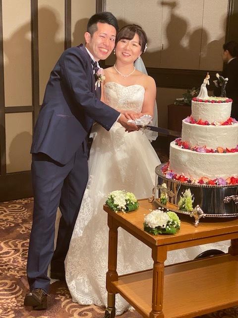 祝結婚_d0130714_20471747.jpg