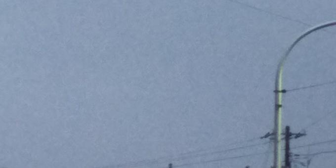 本日は大荒れ、明日からは大雪_e0094315_06530989.jpg