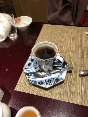 連泊の朝食。2020年2月。雄琴温泉、湯元館、葭蘆葦にお邪魔。_d0019916_15154514.jpeg