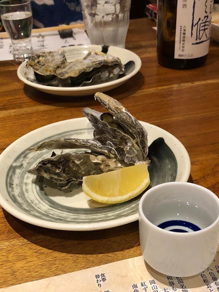 「魚沼の食と八海山を味わう会」_a0126418_17531728.jpg