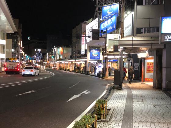 石川スキー合宿(1日目)_c0113733_00005207.jpg