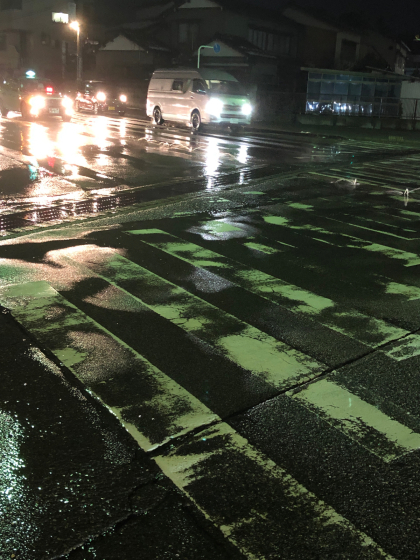 石川スキー合宿(1日目)_c0113733_00040626.jpg