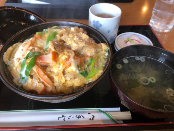 石川スキー合宿(2日目)_c0113733_00243386.jpg