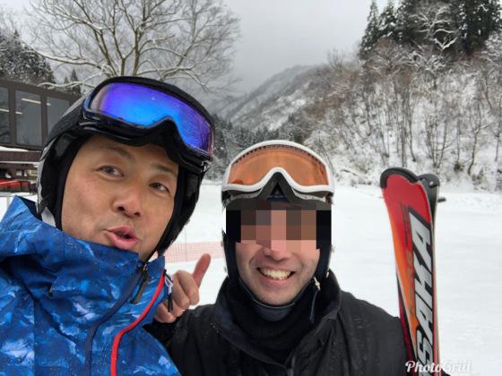 石川スキー合宿(2日目)_c0113733_21405155.jpeg